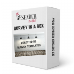 marketing-research-services-the-research-toolkit