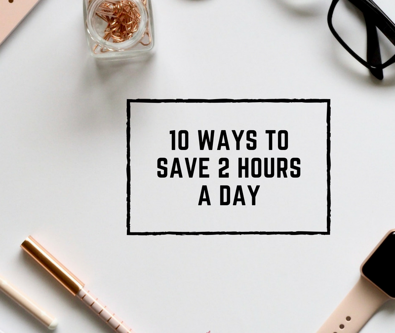 10-ways-to-save-time-the-research-toolkit